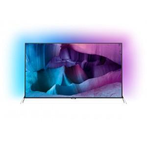 Телевизор Philips 65PUS7600 SMART 3D Ultra HD