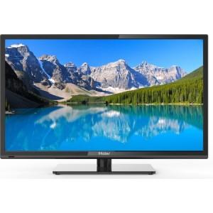 Телевизор HAIER LE28F6000T