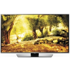 Телевизор LG 43LF634V SMART