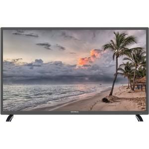 Телевизор SUPRA STV-LC32LT0050W
