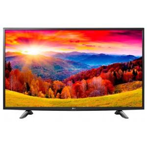 Телевизор LG 49LH595V SMART