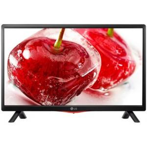 Телевизор LG 28LF450U