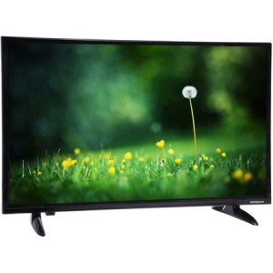 Телевизор ERISSON 32LES77 T2