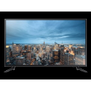 Телевизор Samsung UE55JU6000 SMART 4K (UHD)