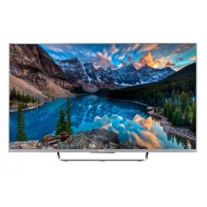 Телевизор Sony KDL-55W807C SMART 3D