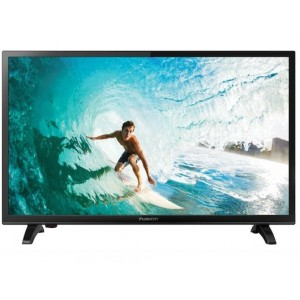 Телевизор FUSION FLTV-22K11