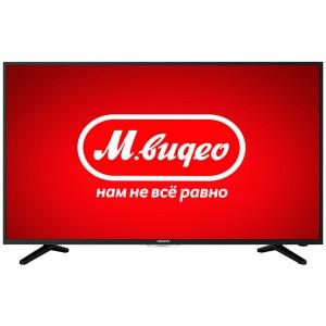 Телевизор Orion OLT-32100