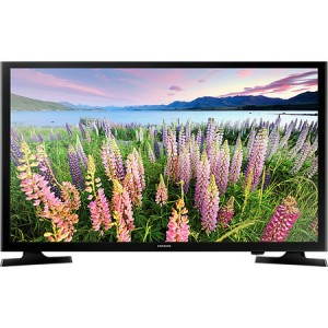 Телевизор SAMSUNG UE 49J5300 SMART