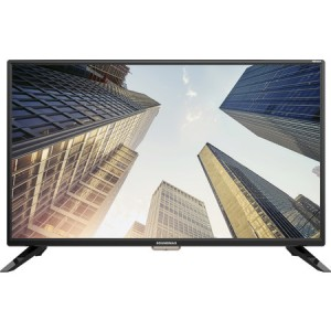 Телевизор SOUNDMAX SM-LED32M01