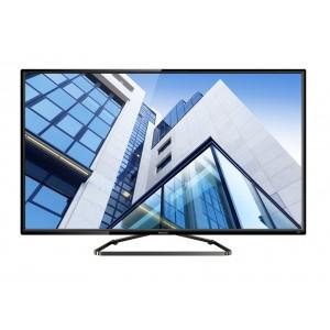 Телевизор Rolsen RL-55D1509FT2C