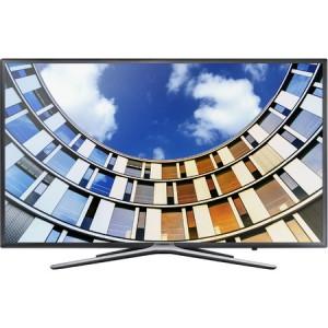 Телевизор SAMSUNG UE 49M6503 SMART