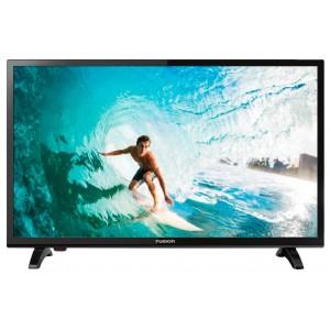 Телевизор FUSION FLTV-22T26