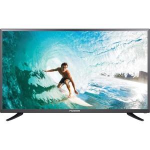 Телевизор FUSION FLTV-32B100T