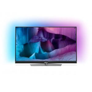 Телевизор Philips 49PUS7150 SMART 3D 4K (UHD)