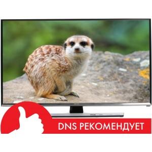 Телевизор SAMSUNG LT32E310