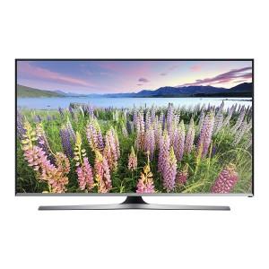 Телевизор Samsung UE32J5500AU SMART