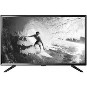 Телевизор FUSION FLTV-28C11