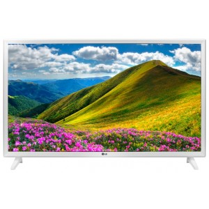Телевизор LG 32LJ519U