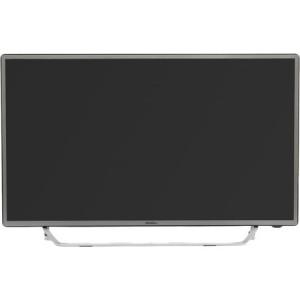 Телевизор DOFFLER 40CF 15-T2