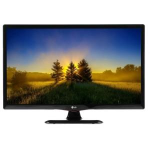 Телевизор LG 24LH480U SMART