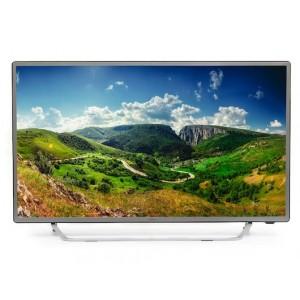 Телевизор DOFFLER 32CH 15-T2