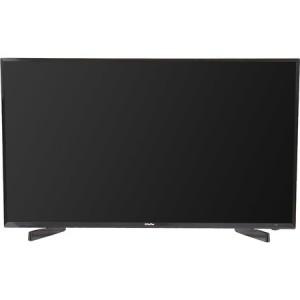 Телевизор DOFFLER 43CF 59-T2