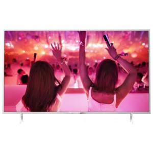 Телевизор PHILIPS 40PFT 5501 SMART