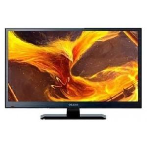 Телевизор ORION OLT-22112