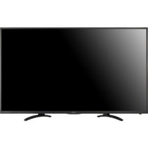 Телевизор HAIER LE48U5000