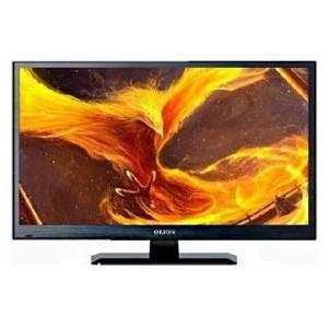 Телевизор ORION OLT-16100
