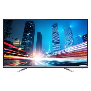 Телевизор HAIER LE50K5500TF SMART