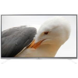 Телевизор LG 49LF590V SMART