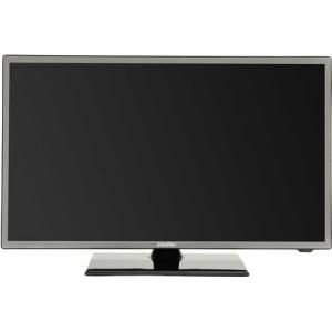 Телевизор DOFFLER 22CF 14-T2