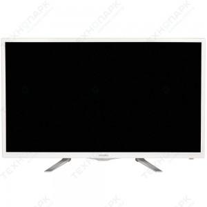 Телевизор DOFFLER 32CH 53-T2 W