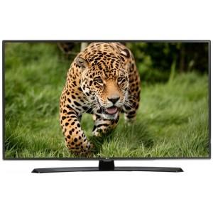 Телевизор LG 43LH604V SMART