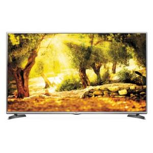 Телевизор LG 49LF620V 3D