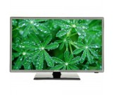 Телевизор DOFFLER 24CH 29-T2
