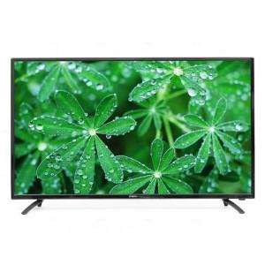 Телевизор DOFFLER 42CF 19-T2