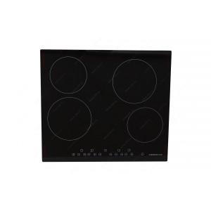 Поверхность электрическая LERAN BASIC EH 6040 BG