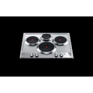 Поверхность независимая электрическая Hotpoint-Ariston 7H PC 604 X RU