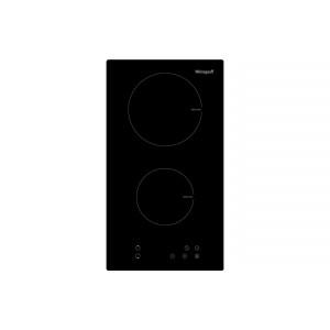 Поверхность электрическая WEISSGAUFF IHV 300 B