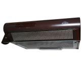 Воздухоочиститель ELIKOR Davoline 50 коричневый