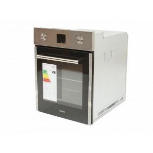 Духовой шкаф независимый электрический LERAN EO 4526 IX