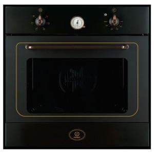 Духовой шкаф независимый электрический Indesit FMR 54 K.A AN