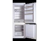 Холодильник встраиваемый Hansa BK 316.3 AA