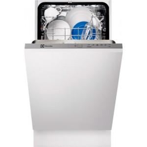 Посудомоечная машина встраиваемая ELECTROLUX ESL 94200LO