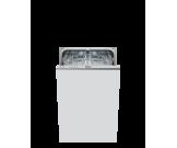 Посудомоечная машина Hotpoint-Ariston LSTB 4B00 встраиваемая