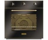 Духовой шкаф встраиваемый DARINA 1V7 BDE 111 707 B