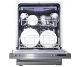 Посудомоечная машина LERAN BDW 60-146 встраиваемая