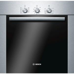 Духовой шкаф встраиваемый BOSCH HBA 21B250E
